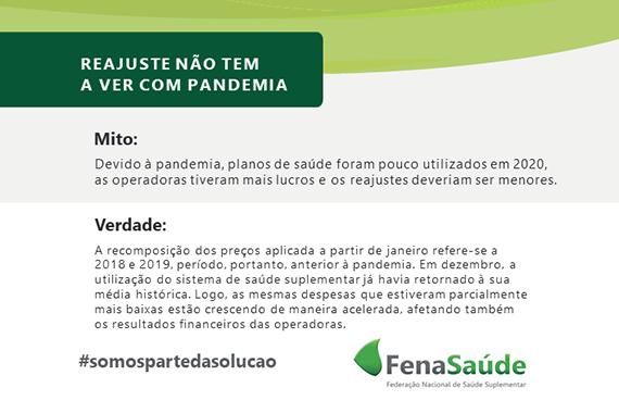 Card-Campanha-Mito-Verdade-Reajuste-nao-tem-a-ver-pandemia-site.png