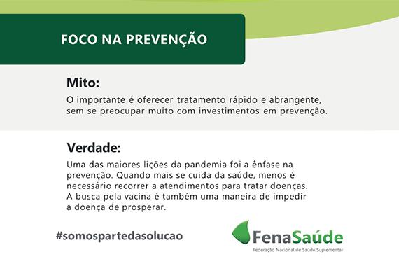 mito_prevencao.jpg