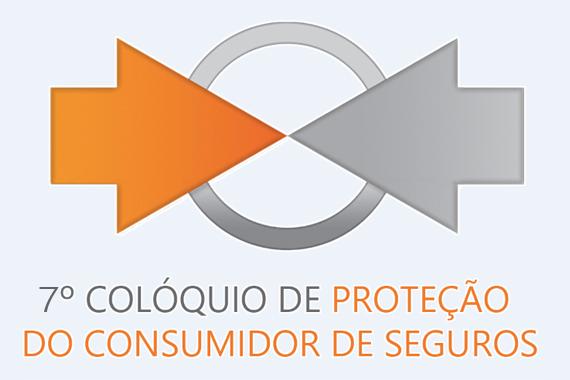 7o.COLOQUIO.jpg