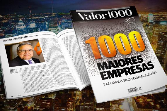Valor 1000 - slider.jpg