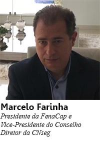 MArcelo Farinha.jpg