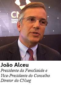 Joao Alceu.jpg