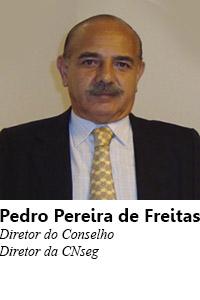 Pedro Pereira de Freitas.jpg