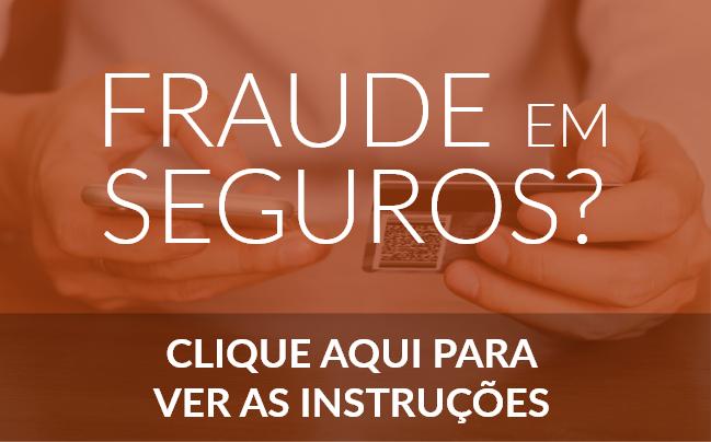 fraude-em-seguros.png