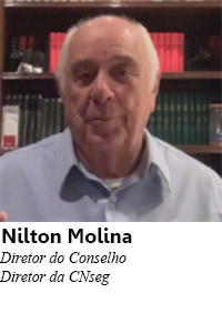 Nilton Molina.jpg