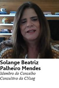 Solange Beatriz.jpg