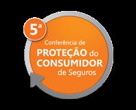 prote__o consumidor.png