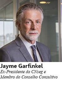 Jayme Garfinkel.jpg