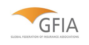 GFIA - Global Federation of Insurance Associations