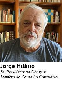 Jorge Hilario.jpg