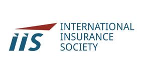 IIS - International Insurance Society