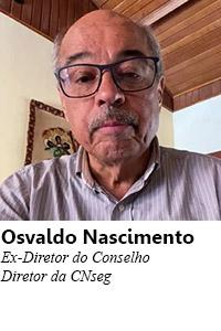 Osvaldo Nascimento.jpg