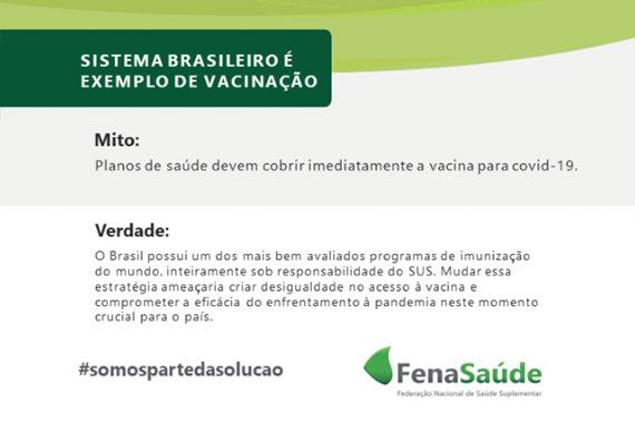 mitos_vacinas.jpg