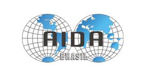 AIDA - Associação Internacional de Direito de Seguros - Seção Brasileira