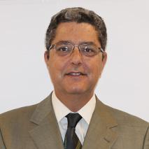 Ricardo Tavares Pereira.jpg