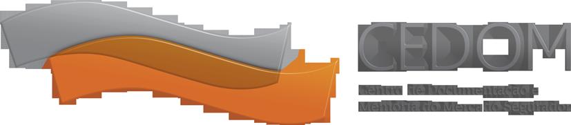 Logotipo-Horizontal_Tridimensional-Cor-CEDOM.png