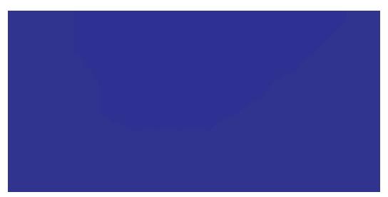 Logo-Home-Sindseg-PR-MS-544.png