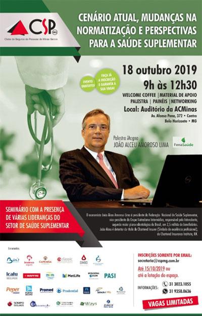alceu_seminario_int.jpg