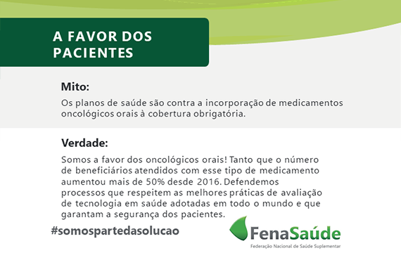 FAVO-pacientes-SITE.png