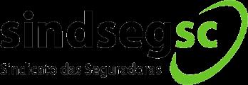 logo_sindsegsc.png