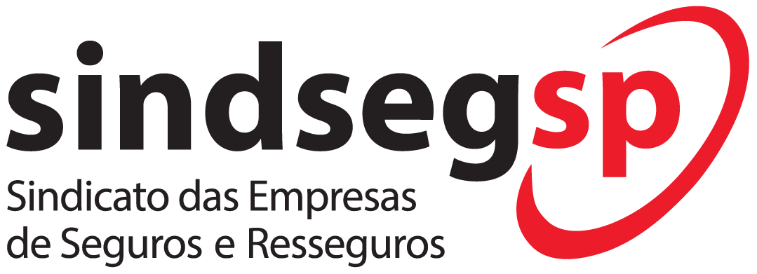 logo_sindsegsp.png