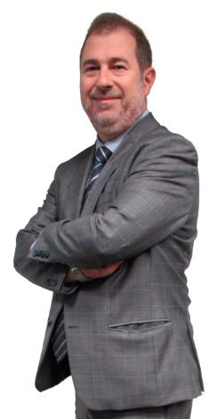 Marcelo Farinha