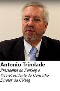 Antonio Trindade.jpg