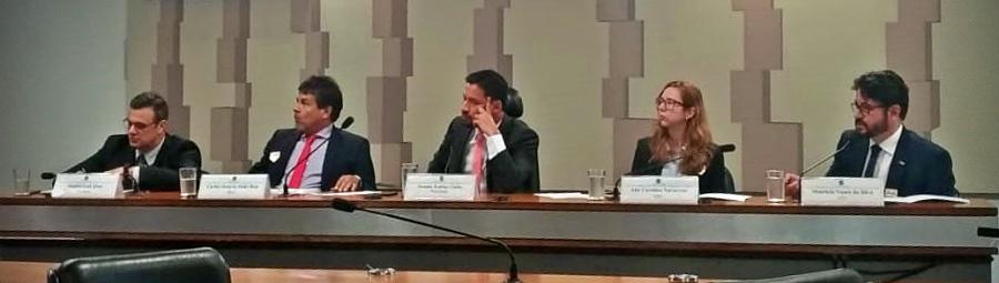 Sandro Leal - Audicencia Publica Senado - ok.jpeg