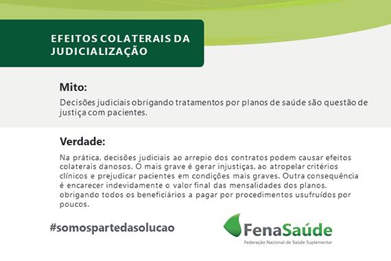 Card-Campanha-Mito-Verdade-Efeitos-colaterais-judicializacao-site.png
