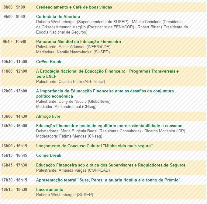 programacao_Seminario_Susep.jpg