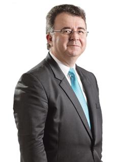 Jorge Pohlmann Nasser