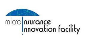 Microinsurance Innovation Facility