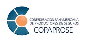 COPAPROSE - Confederacion Panamericana de Productores de Seguro