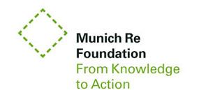 Munich Re Foundation