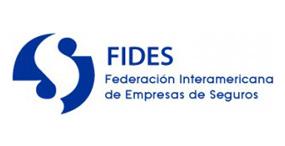 FIDES - Federação Interamericana de Empresas de Seguros