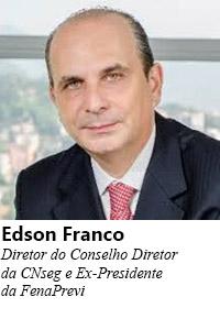 EdsonFranco.jpg