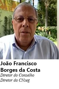 Joao Francisco.jpg