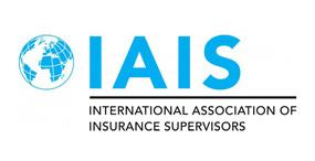 IAIS - International Association of Insurance Supervisors