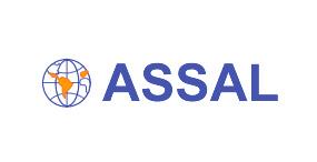 ASSAL - Asociación de Supervisores de Seguros da America Latina