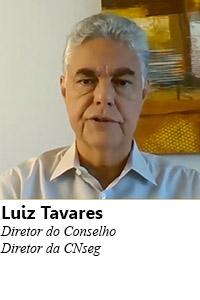 Luiz Tavares.jpg