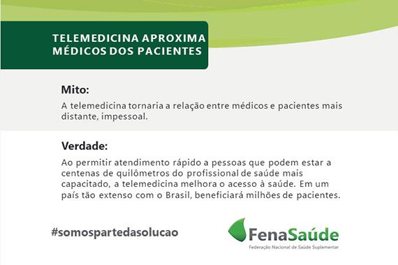 mito_telemedicina.jpg