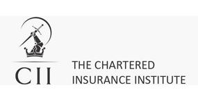 CII - Chartered Insurance Institute