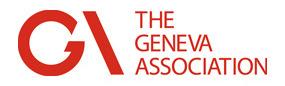 geneva-association.jpg