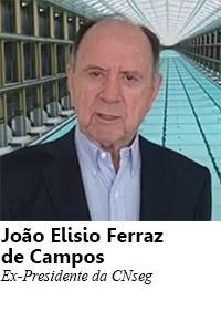 Joao Elisio.jpg