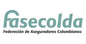 Fasecolda - Federación de Aseguradores Colombianos